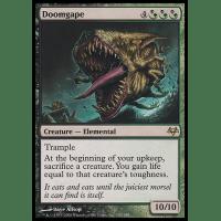 Doomgape Thumb Nail