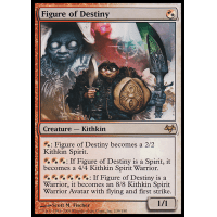 Figure of Destiny Thumb Nail