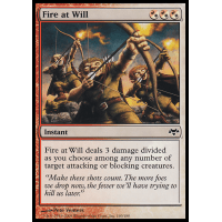 Fire at Will Thumb Nail