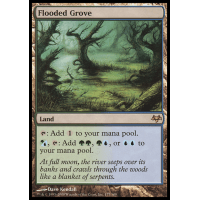 Flooded Grove Thumb Nail