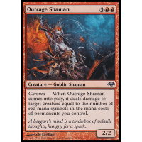 Outrage Shaman Thumb Nail