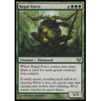 Regal Force Thumb Nail