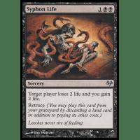 Syphon Life Thumb Nail
