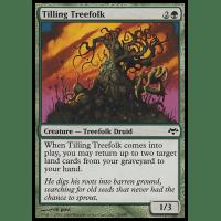 Tilling Treefolk Thumb Nail