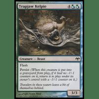 Trapjaw Kelpie Thumb Nail