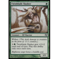 Twinblade Slasher Thumb Nail