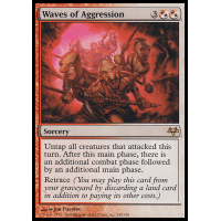 Waves of Aggression Thumb Nail