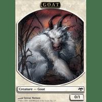 Goat (Token) Thumb Nail
