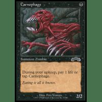 Carnophage Thumb Nail