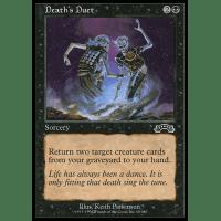 Death's Duet Thumb Nail