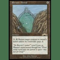 Erratic Portal Thumb Nail