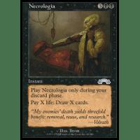 Necrologia Thumb Nail
