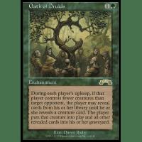 Oath of Druids Thumb Nail