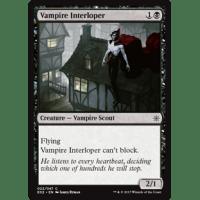 Vampire Interloper Thumb Nail