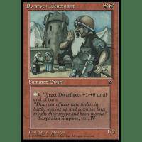Dwarven Lieutenant Thumb Nail