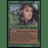 Elvish Hunter Thumb Nail
