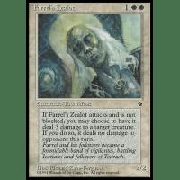 Farrel's Zealot Thumb Nail
