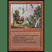 Goblin Chirurgeon Thumb Nail