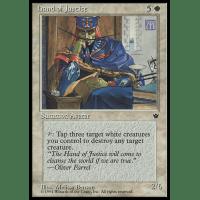 Hand of Justice Thumb Nail