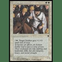Icatian Lieutenant Thumb Nail