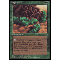 Night Soil Thumb Nail