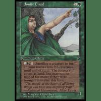 Thelonite Druid Thumb Nail