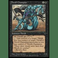 Thrull Champion Thumb Nail