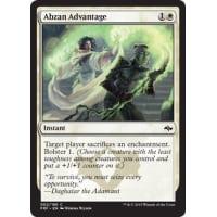 Abzan Advantage Thumb Nail