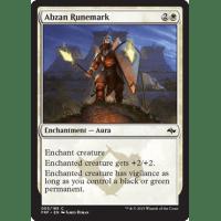 Abzan Runemark Thumb Nail