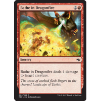 Bathe in Dragonfire Thumb Nail