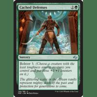 Cached Defenses Thumb Nail