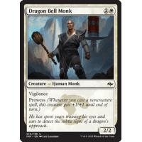 Dragon Bell Monk Thumb Nail
