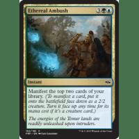 Ethereal Ambush Thumb Nail