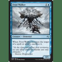 Frost Walker Thumb Nail