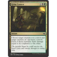 Grim Contest Thumb Nail