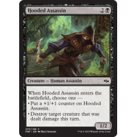 Hooded Assassin Thumb Nail