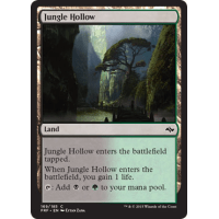 Jungle Hollow Thumb Nail