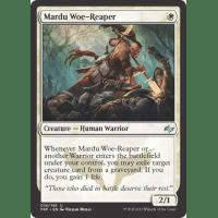 Mardu Woe-Reaper Thumb Nail