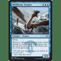 Mindscour Dragon Thumb Nail