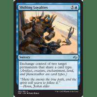 Shifting Loyalties Thumb Nail