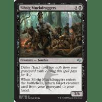 Sibsig Muckdraggers Thumb Nail