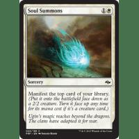 Soul Summons Thumb Nail