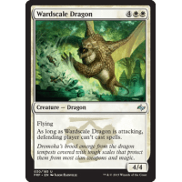 Wardscale Dragon Thumb Nail