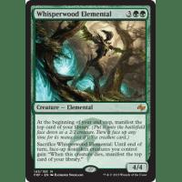 Whisperwood Elemental Thumb Nail