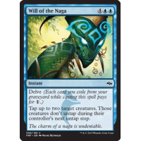 Will of the Naga Thumb Nail