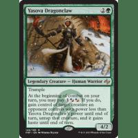 Yasova Dragonclaw Thumb Nail