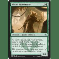 Abzan Beastmaster Thumb Nail