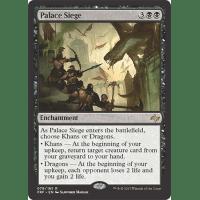 Palace Siege Thumb Nail