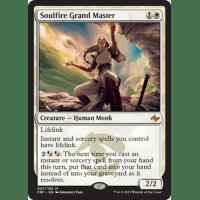 Soulfire Grand Master Thumb Nail