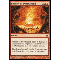 Beacon of Destruction Thumb Nail